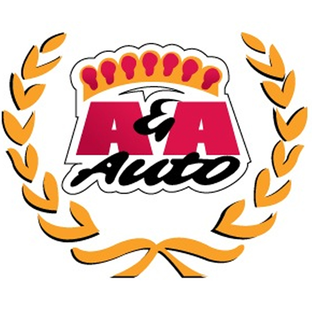 A&A Auto Parts and Service