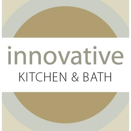 Innovative Kitchen And Bath Kirkland Wa
