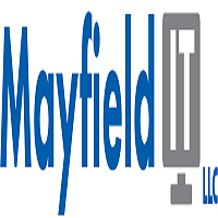 Mayfield IT Consulting LLC - Lexington, KY 40508 - (859)489-0051 | ShowMeLocal.com
