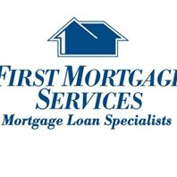 First Mortgage Services