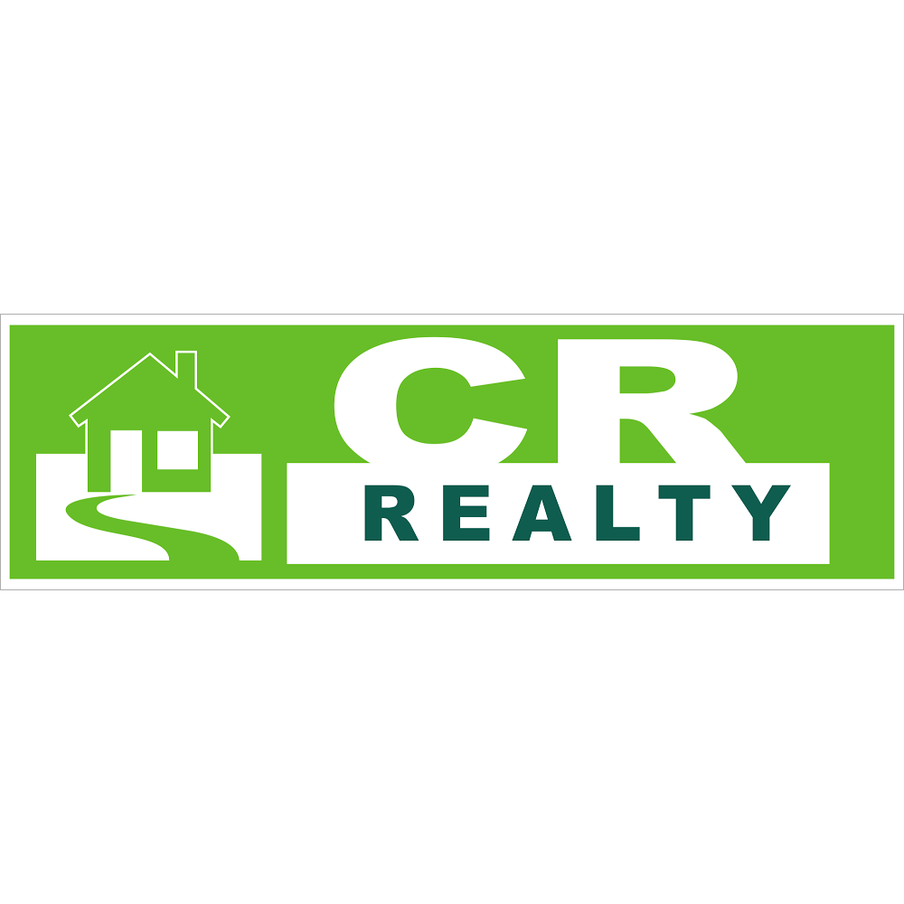 CR Realty - Centreville, MD - Real Estate Agents