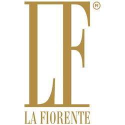 La Fiorente