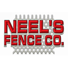 Neel's Fence Company Commercial Inc