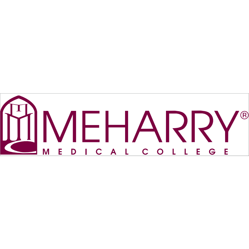 Meharry Medical College - Nashville, TN - Colleges & Universities