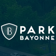 Park Bayonne - Bayonne, NJ 07002 - (833)385-0086 | ShowMeLocal.com