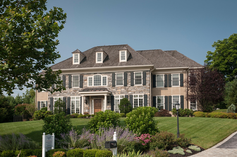 Bentley Homes West Chester Pennsylvania Pa Localdatabase Com