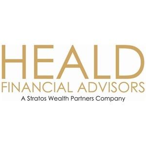 Heald Financial Advisors