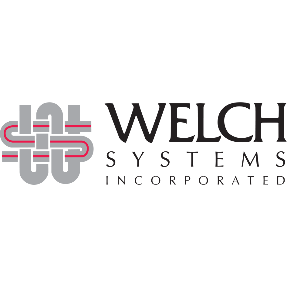 Welch Systems Inc.