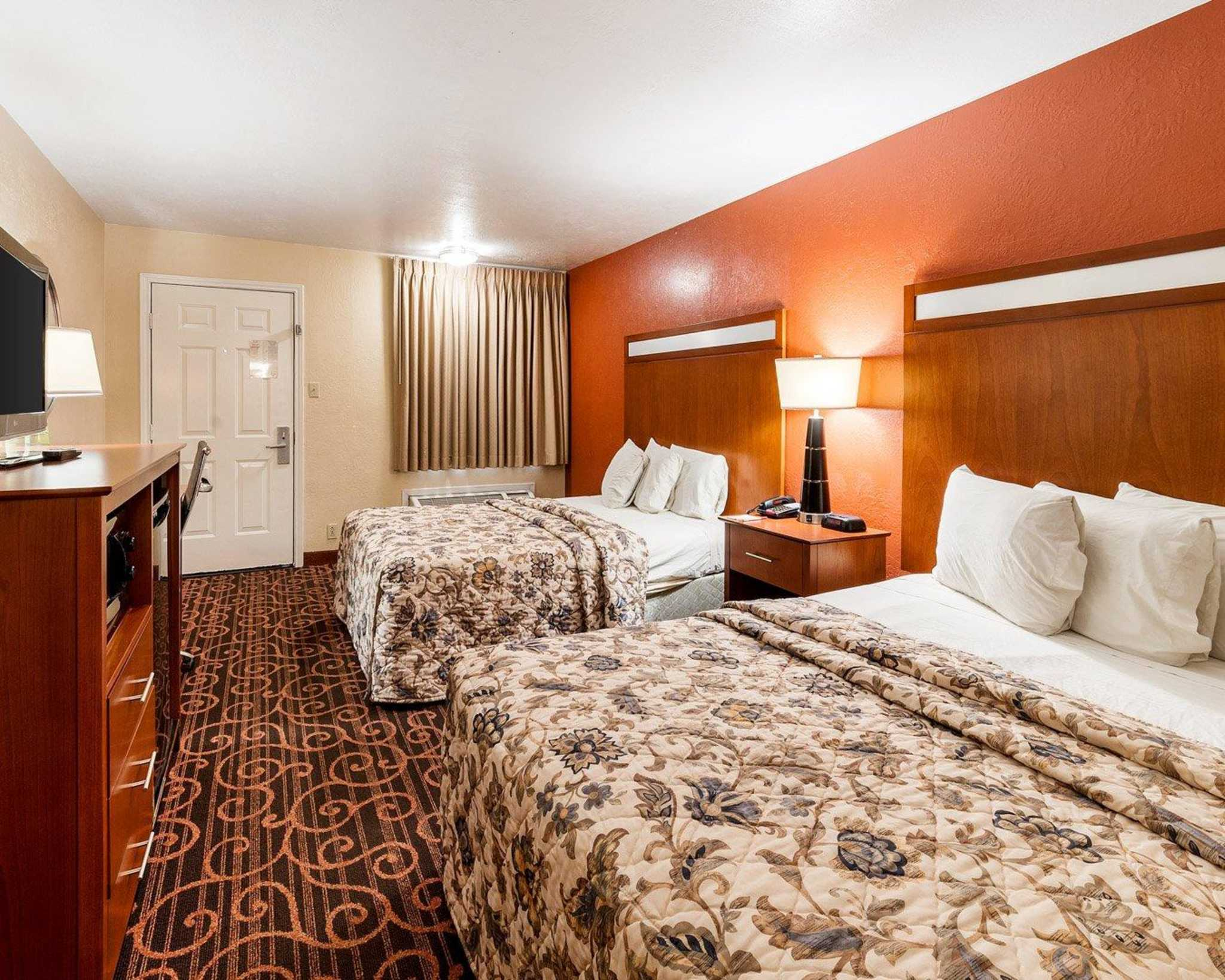 Hotel Rooms In Jasper Tx