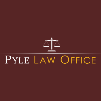 Pyle Law Office - Mcpherson, KS - Attorneys