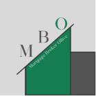 Mortgage Broker Ollive