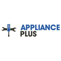 Appliance Plus - Marlboro, NY - Appliance Rental & Repair Services