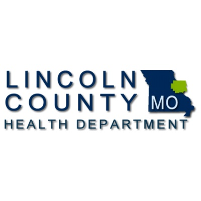 Health Department - Lincoln County