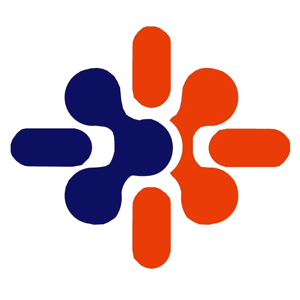 H.L. Electronics LLC