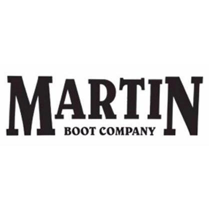 Martin Boot Company
