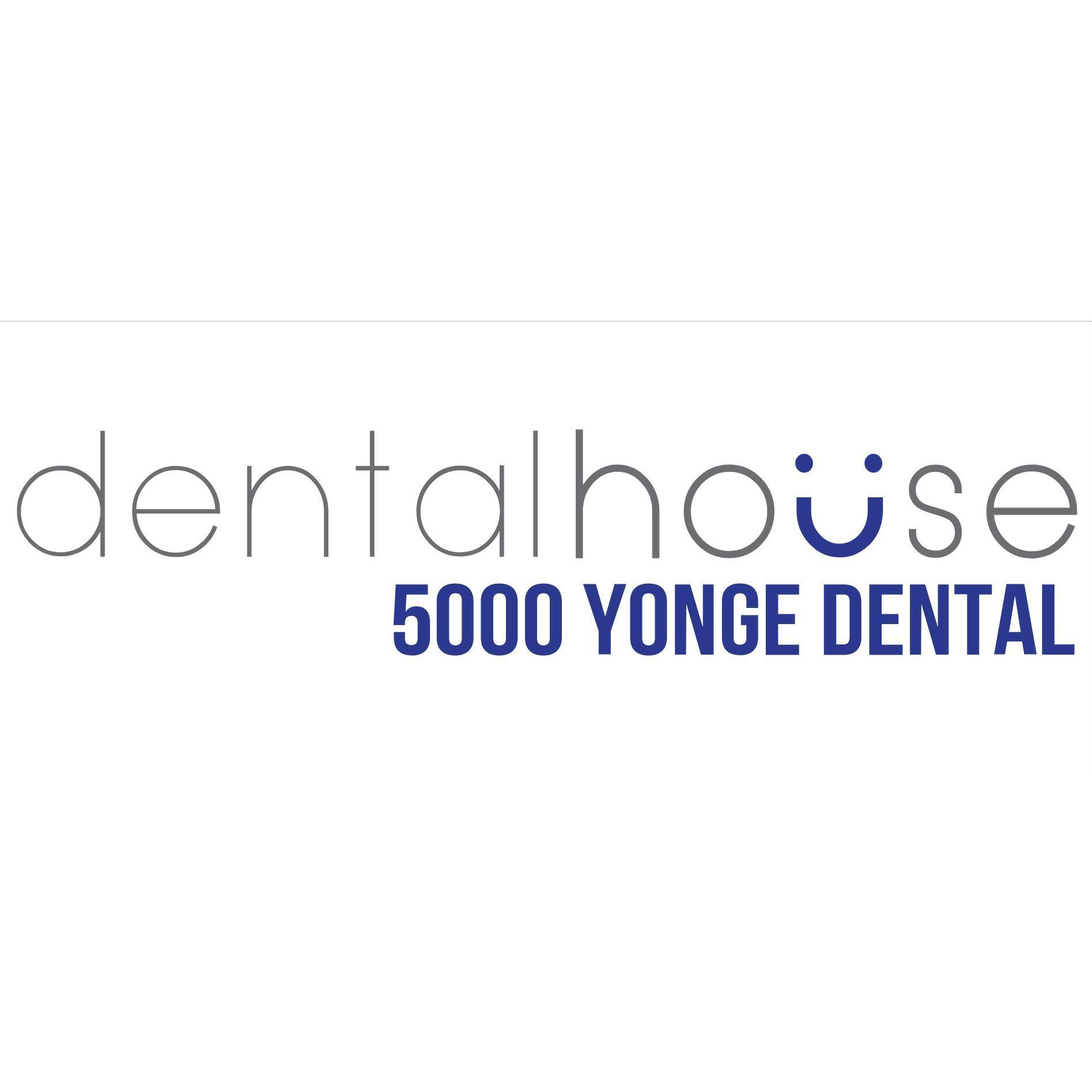 dentalhouse 5000 Yonge Dental