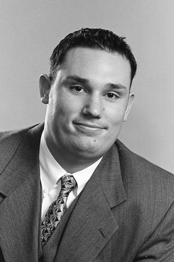 Edward Jones - Financial Advisor: Terry N Estes, CFP®