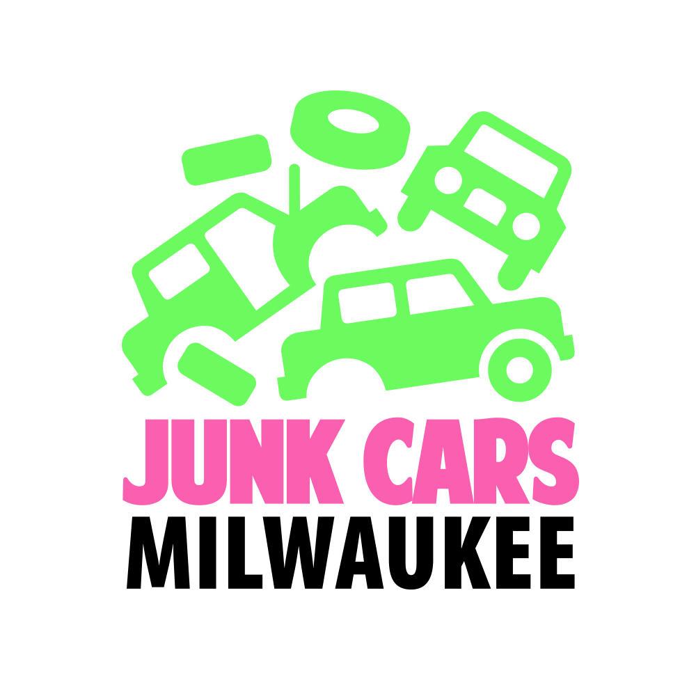 Junk Yards In Milwaukee Wisconsin >> Junk Cars Milwaukee In Milwaukee Wisconsin 53209 414 949 1399