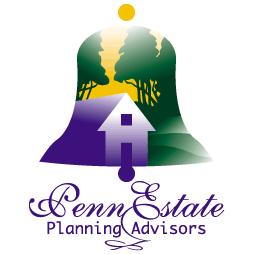 Penn Estate Planning Advisors Inc