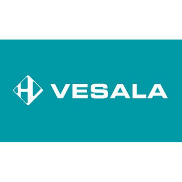 H. Vesala Oy