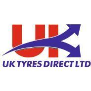 UK TYRES DIRECT LIMITED - Darley Dale, Derbyshire DE4 2HX - 01629 733543 | ShowMeLocal.com