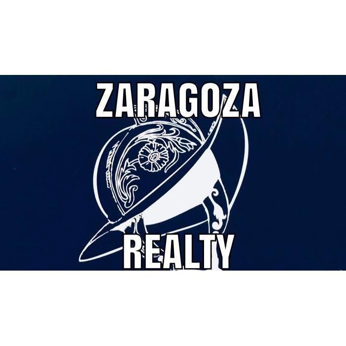 Zian Zaragoza of Zaragoza Realty