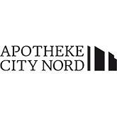 Bild zu Apotheke City Nord in Hamburg