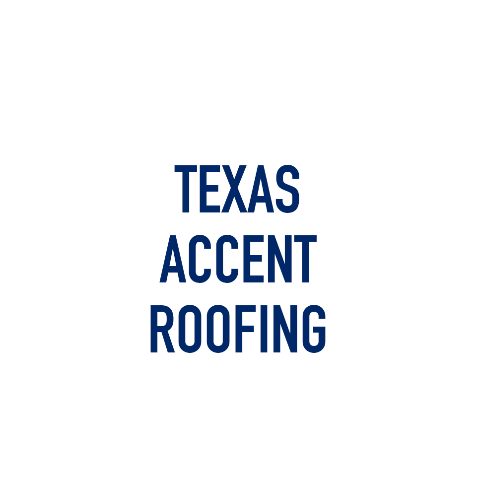 Texas Accent Roofing - Weatherford, TX 76087 - (817)938-1789 | ShowMeLocal.com