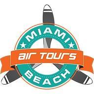 Miami Beach Air Tours - Pebroke Pines, FL 33023 - (305)702-4332 | ShowMeLocal.com
