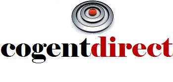 Cogent Direct Marketing Company