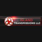 Island Transmissions LLC. - Honolulu, HI - Transmission Repair Shops
