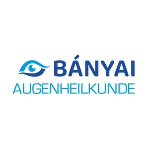 Bild zu Augenarzt & Augenklinik Bányai in Stuttgart-Botnang in Stuttgart