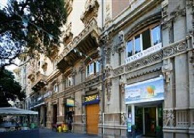 Apparecchi Acustici Maico Maison Bioacustica Italia