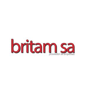 BRITAM SA