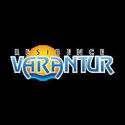 Residence Varantur