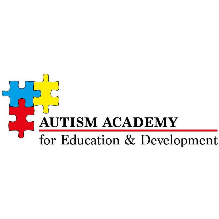 Autism Academy for Education & Development