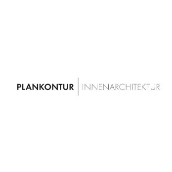 Bild zu PLANKONTUR INNENARCHITEKTUR Dipl. Ing. Dirk Pidun Innenarchitekt AKNW in Düsseldorf