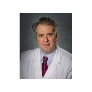 David Bolon, MD - New York, NY - Cardiovascular