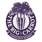 The Big Carrot Danforth Community Market