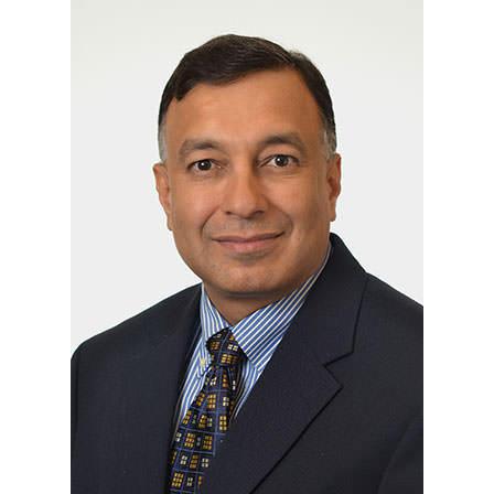 Sunil Juthani