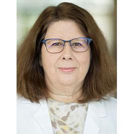Kathleen A. Strzepek, CRNP