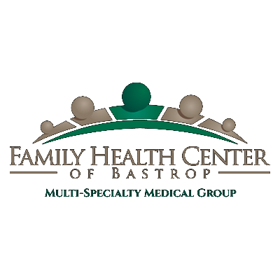 Family Health Center Of Bastrop - Bastrop, TX - General or Family Practice Physicians