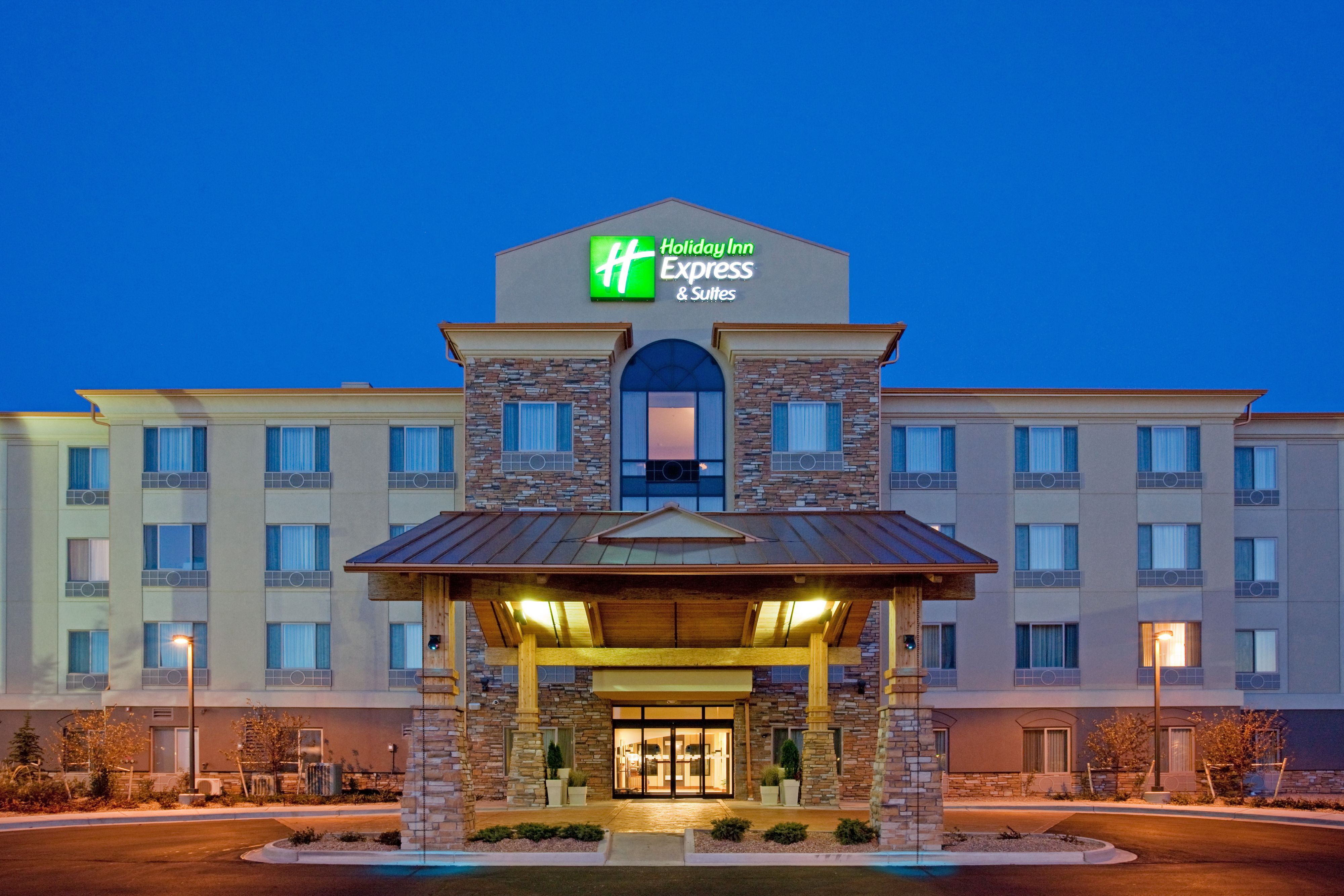 Hotels Near Denison Tx
