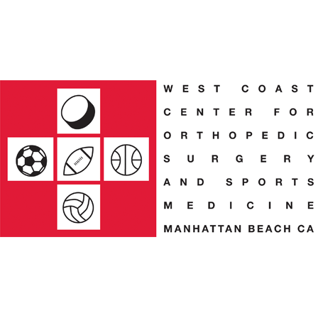 West Coast Center for Orthopedic Surgery and Sports Medicine