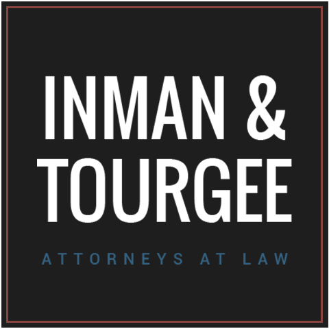 Inman & Tourgee - Coventry, RI - Attorneys