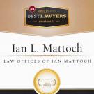 Law Office of Ian L Mattach - Honolulu, HI 96813 - (808)523-2451 | ShowMeLocal.com