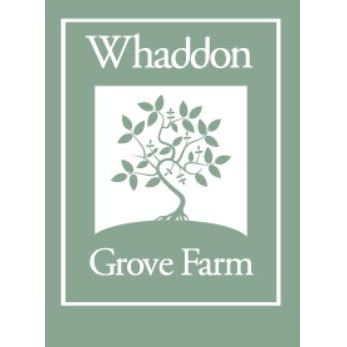Whaddon Grove Farm Storage - Trowbridge, Wiltshire BA14 6NR - 01225 753078 | ShowMeLocal.com