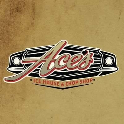 Ace's Ice House & Chop Shop