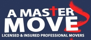 A Master Move - Warner Robins, GA - Movers