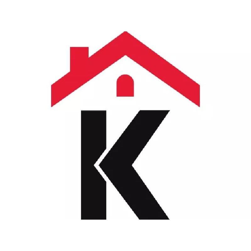 Kilpatricks Ltd